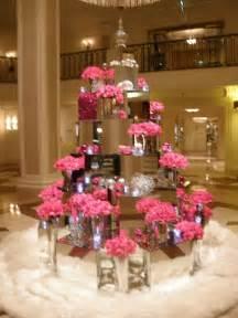 joe ruggiero designer hgtv host christmas trees east and