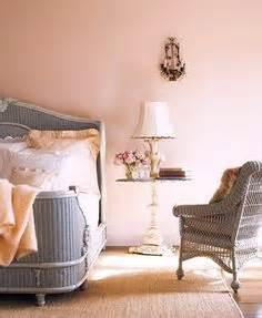 peach bedroom ideas peach and gray bedroom peach color 1000 images about gray and peach bedroom on pinterest