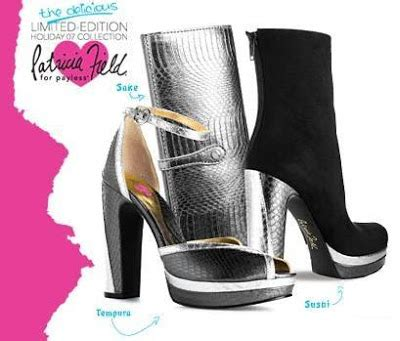 Field Designs For Payless Shoes by Styles That Work For You Field For Payless Shoes