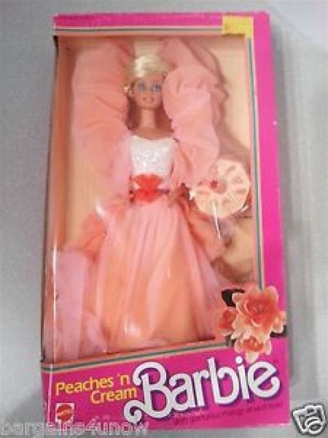 doll collectors and doll collectors