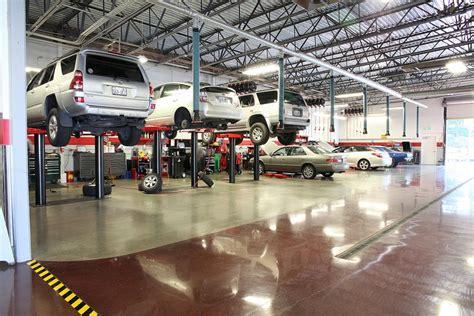 Toyota Scion Of Seattle Toyota Scion Of Lake City In Seattle Wa 13355 Lake City