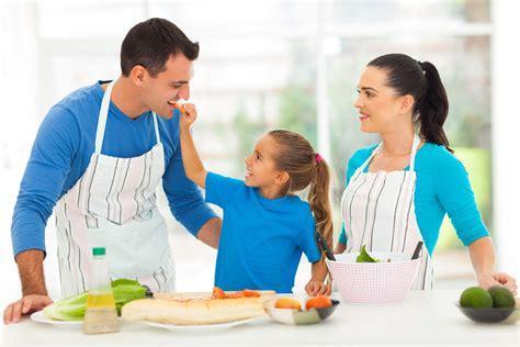 alimenti da evitare nell allattamento alimentazione dell infanzia 10 errori da evitare diredonna
