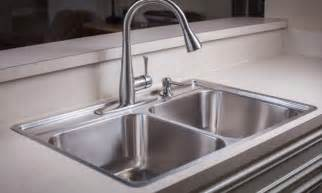 kitchen sinks franke kitchen systems