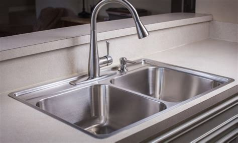 Kitchen Sink Image Kitchen Sinks Franke Kitchen Systems