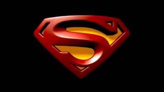 cinema 4d superman logo modeling tutorial