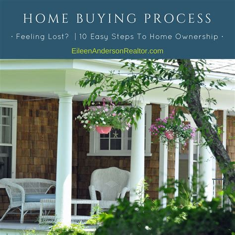 steps to buying a house with fha loan qualifications for buying a house 28 images fha loan requirements buy a home with