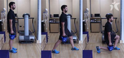 walking kettlebell swing top 6 kettlebell exercises for runners