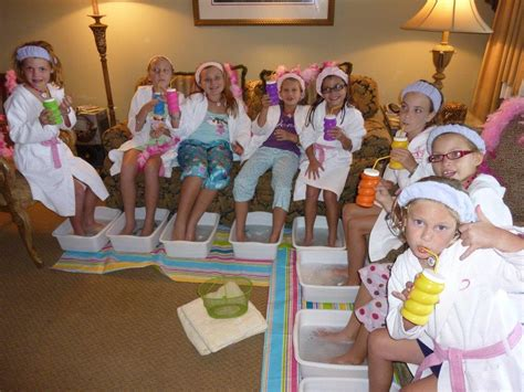 Childrens  Ee  Birthday Ee   Parties Big Business On The First