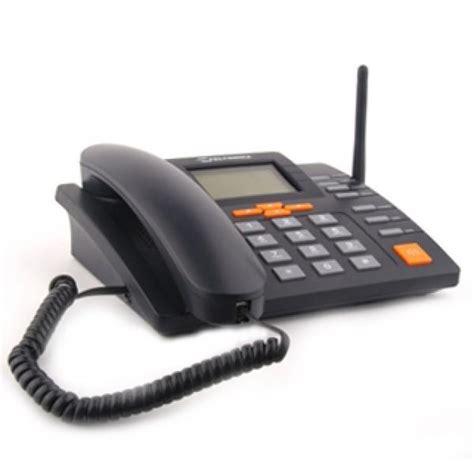 telefono gsm da tavolo telefono fisso gsm da tavolo sistemi e accessori per la