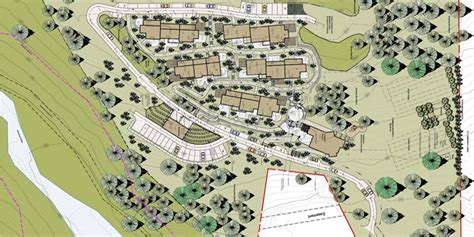 Floor Plans Home Belterra Cohousing