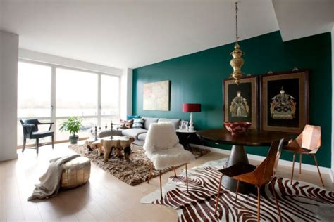 Brown And Teal Living Room Decor by Orange And Teal Living Room Brown Grey Plus Condo Interior