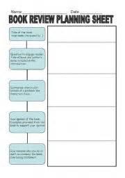 teaching worksheets reviews