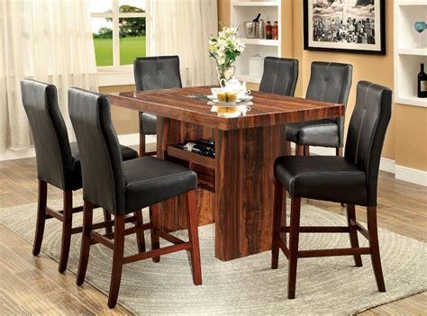 Furnitur Meja Makan meja makan jati jepara minimalis jepara heritage