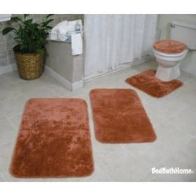 cat pees on rug cat on rug roselawnlutheran