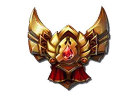 gold wallpaper lol division 2 gold tier league of legends emblem by narishm