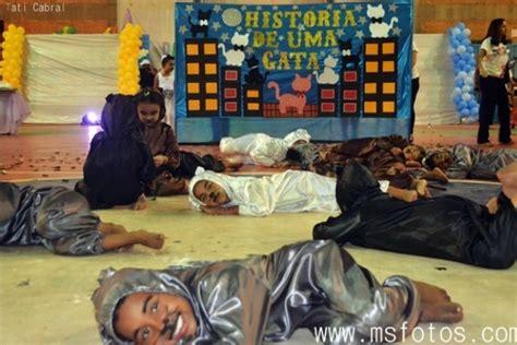 il ladario mostra cultural da educa 231 227 o infantil marca comemora 231 227 o ao