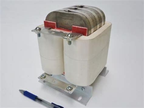inductor for switch mode power supply high frequency switch mode inductors e craftsmen