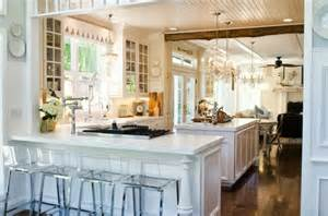Glamorous Tiny House kitchen layouts ideas for each and every home