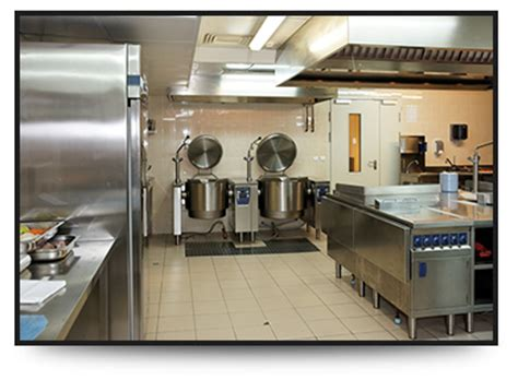 commercial kitchen appliance repair bend oregon commercial refrigeration kitchen appliance