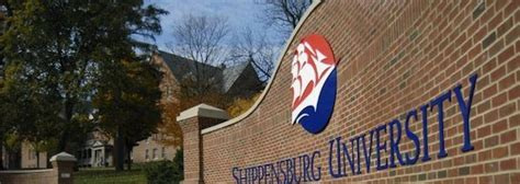 Shippensburg Mba Cost by Top 50 Best Value Accelerated Mba Programs For 2017