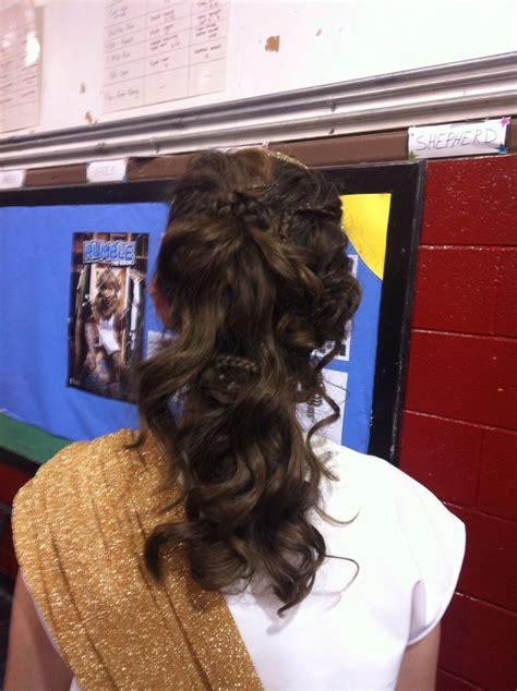 hair st es roman goddesses 80 best images about hair on pinterest zooey deschanel