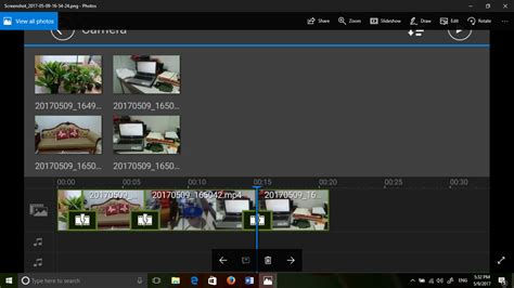 format ctg adalah tips buat video dari smartphone ina tanaya