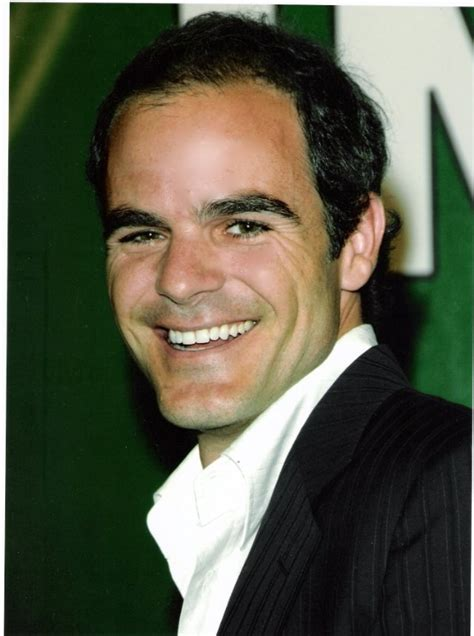 michael kelly house of cards michael kelly house of cards house of cards pinterest