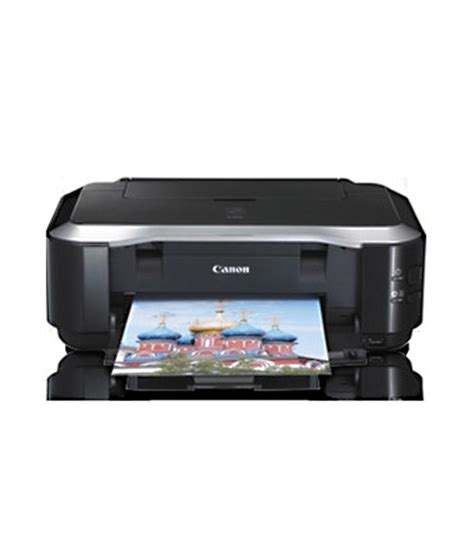Printer Canon Ip3680 canon pixma ip3680 printer