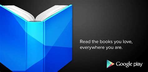 design management google books google play hadirkan buku digital garnesia com