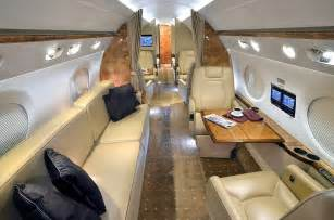Average 1 Bedroom Rent Us private jets baroque lifestyle travel luxury hotels