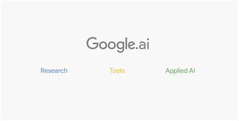 google images ai google collects its ai initiatives under google ai
