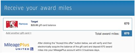 Mileage Plus Gift Cards - sell your retail gift cards to united airlines for mileageplus miles frequently flying