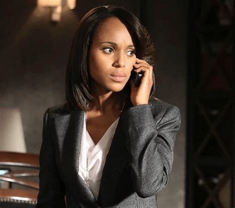 the two actresses on forbes highest paid list you may kerry washington makes forbes list for role in scandal