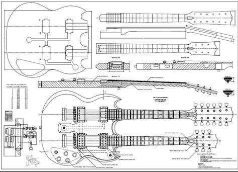 gibson eds 1275 wiring diagram for gibson eds 1275 blue