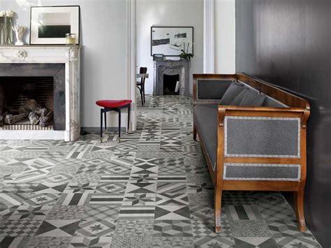 piastrelle sarde cementine i pavimenti decorati
