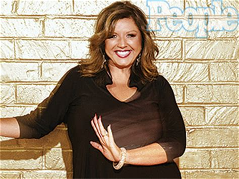 dance moms news 2015 abby lee miller losing weight dance mom s abby lee miller weight loss how she did it