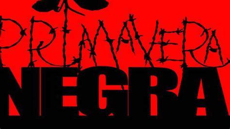 primavera negra en la cuba de fidel castro la cuba de primavera negra la represi 243 n fecunda