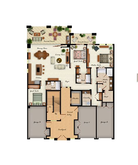 kolea floor plans kolea condos and private homes selection