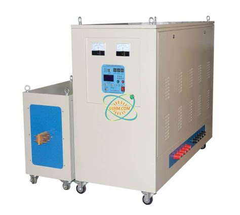 induction heating rf um 300ab rf induction heating machine united induction heating machine limited of china