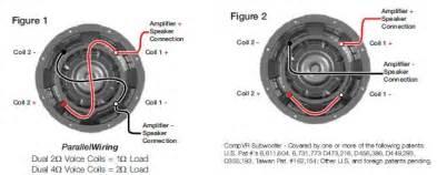 i am tryin to get visual wiring diagram for my kicker cvr 10 fixya