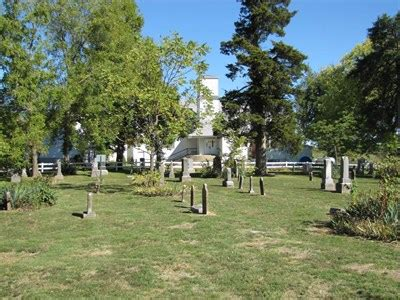mount comfort cemetery greene county missouri