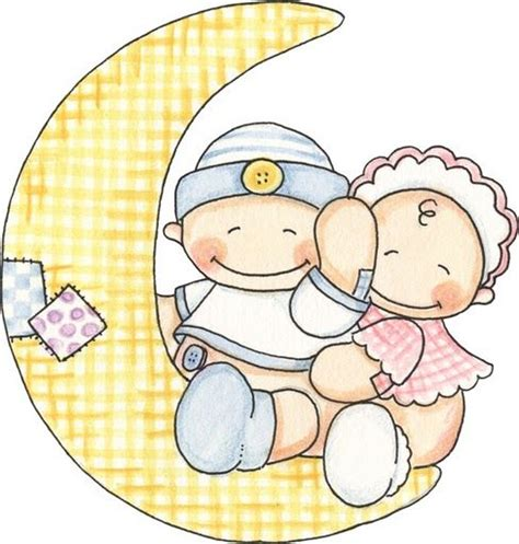 imagenes niños traviesos 474 best images about bebes on pinterest baby cards its