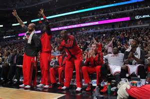 bulls bench players chicago bulls which bench players will crack rotation