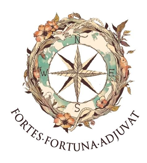 fortune favors the bold tattoo 25 best ideas about fortes fortuna adiuvat on