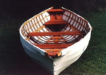 the open boat did the oiler die the arctic people transportation migration