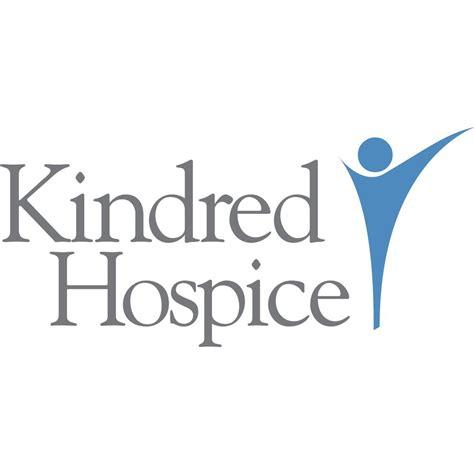 San Antonio Phone Number Lookup Kindred Hospice Hospice 13431 Blanco Rd San Antonio Tx Phone Number Yelp