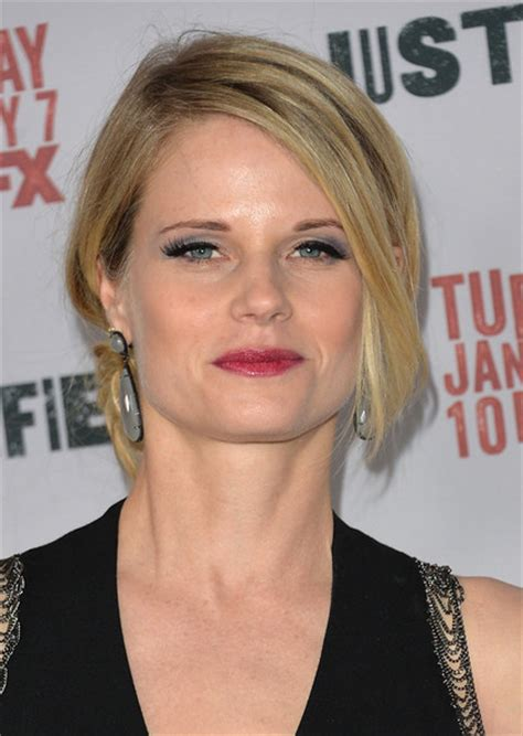 joelle carter haircut 1st name all on people named joelle songs books gift