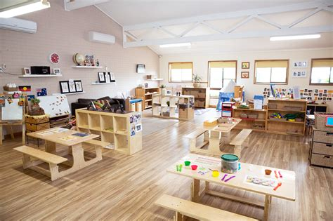 apartment design guidelines victoria excelsior avenue child care centre castle hill