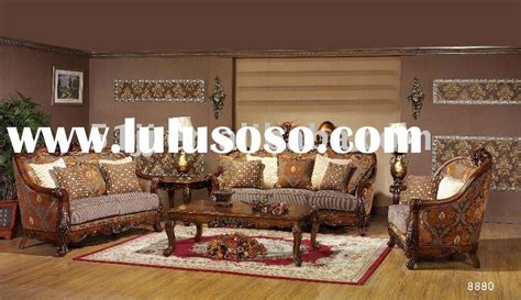 Used Bedroom Furniture For Sale by Epic Used Bedroom Furniture For Sale Greenvirals Style