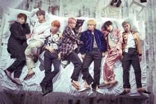 teaser bts blood sweat amp tears kpopmap global hallyu media